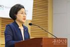 최도자 의원, '연명의료결정제' 개선방안 토론회 개최