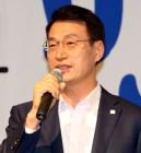 """문대림 후보측 """"'유리의성' 의혹제기, 대응할 일고의 가치 없어"""""""