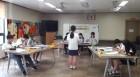 서귀중앙여중, 2018 서귀포시 학생토론대회 대상 수상