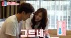 장신영·오윤아 등 연예계 싱글맘 눈길…제2의 전성기