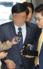 법원, 'KAI 채용비리' 경영본부장 두 번째 영장도 기각