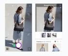 네이버 이미지로 상품 검색 가능한 '스마트렌즈' 베타 오픈