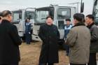 [뉴스깊이보기] '북한 테러지원국 재지정' 김정은 '턱밑'까지 전방위 압박