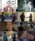 """'흑기사' 김래원 """"나는 당신 좋아하는데""""…매회 쏟아지는 로맨스"""