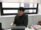 """[인터뷰] 황남용 재담미디어 대표 """"판타지·로맨스·공포물로 글로벌 IP 도전"""""""