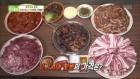 '생방송투데이' 12500원 무한리필 고기뷔페 '무한갈비고수' 위치는?