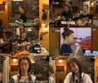 '윤식당2' 정유미, 잘 키운 '윰과장' 하나, 열 상무 안 부럽다