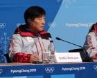 평창올림픽 입장권 누적 판매율 94%…노로 바이러스 14명 추가 발병