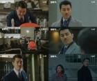 '화유기' 차승원, 아빠 미소에 이어 아빠 눈빛까지…남다른 연기력