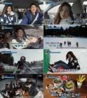 '친절한 기사단' 이수근X윤소희, 외국인 승객들에게도 통하는 꿀 케미