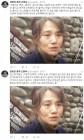 """홍선주, 김소희 대표 폭로에 신동욱 """"연희단거리패 아니라 성적폐 패거리 꼴"""""""