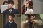 '라디오 로맨스' 윤박·유라·하준·곽동연, 통통튀는 4인4색 매력