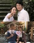 [친절한 프리뷰] '배틀트립' 박지윤♥최동석 ·박시은♥진태현, 부부 동반 여행 대결