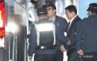 '롯데 경영비리' 항소심 재판 시작…신영자 측, 신동빈 관련 증인신문 희망
