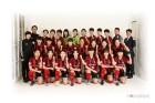 수원도시공사 여자축구단 23일 '홈 개막경기' 필승 다짐