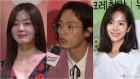 """[PLAY▶엔터] '업프리티' 함경식 """"실물 예쁜 연예인 한선화···한지민보다 예뻐"""""""
