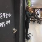 '복면가왕' 동방불패 추정 손승연, 다이어트 성공 후 물오른 미모 과시