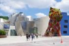 [여행 브리핑]하나투어, 전문가 동반 스페인 예술기행 상품 출시 外