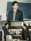 [친절한 프리뷰] '나의 아저씨' 이선균, 이지아 내연남 김영민에 분노