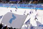 속도내는 아시안게임 남북 단일팀 구성