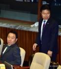 국회, 홍문종·염동열 한국당 의원 체포동의안 부결…'제 식구 감싸기'