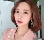 롤점검, 권이슬 아나운서 극강 미모 눈길 '살아있는 인형'