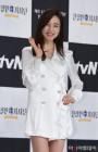 윤소희 '마녀의 사랑' 출연…7월 방송 목표로 촬영