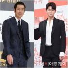 이번엔 윤태영·이서원…tvN 드라마 또 악재