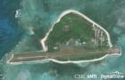 필리핀, 남중국해 티투섬 비행장 보수…영유권 분쟁 심화되나