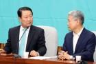 한국당 '혁신비대위' 바른미래 '세대교체'…野 돌파구 찾기