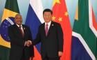 중국, 거의 모든 아프리카국가 끌어들이며 대만 고립…외교 공세 바짝