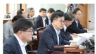 채용비리 후폭풍…석탄공사 등 8곳 경평서 '꼴찌'