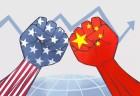 중국 트럼프에 열 단단히 받았다, 올 대미 투자 90% 감소