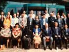 고성규 경희대 교수, 세계보건기구 주최 한의학·통합의학 표준제정실무회의 한국대표로 참석