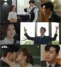 '김비서가 왜그럴까' 박서준♥박민영, 심쿵유발한 명대사는?