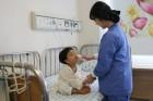 분당차여성병원, 경기 최초 소아청소년과 간호간병 통합서비스 운영