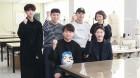 경일대 '교수와 학생이 함께하는 한류기업 문화탐방' 인기