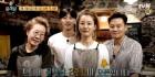 '무한도전' 제치고 지난 주 가장 재미있었던 예능, '윤식당2' 1위