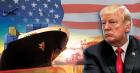 """美 트럼프 """"협상종료 가까워졌다""""…한미 FTA협상, 이달안 타결 가능성"""