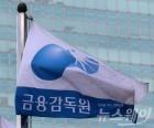 '금감원장 후보' 김광수 농협금융行…후임 원장 인선 '안갯속'