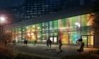 현대차 '모터스튜디오 모스크바' 월드컵 특별전 개최