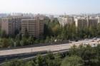 지난달 서울 주택 전세가 6년 만에 큰 폭 '하락'