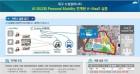 수성알파시티에 5G 자율주행 실증 인프라 구축한다