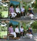 """김래원, 김혜숙에 불만 토로 """"여배우 소개해줬는데 이제 이야기 안 해"""""""
