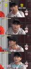 """'마스터키' 슈퍼주니어 은혁 """"마지막 키스? 2~3년 전"""""""