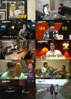 '미우새' 홍진영, '전참시' 논란까지 잠재운 인간 비타민