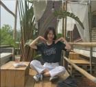 개코 부인 김수미, 믿기 힘든 나이…임신 중 대시 받기도