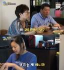 """박세미 모유수유 간섭하는 시부모님에 네티즌 분노 """"자기 딸이면 안 그래"""""""