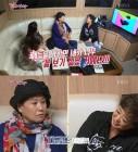 """'박원숙의 같이 삽시다' 혜은이, 짜증 폭발?…""""꼴 보기 싫더라"""""""