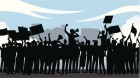 정치권 '포스트 평창' 지방선거 경쟁 점화